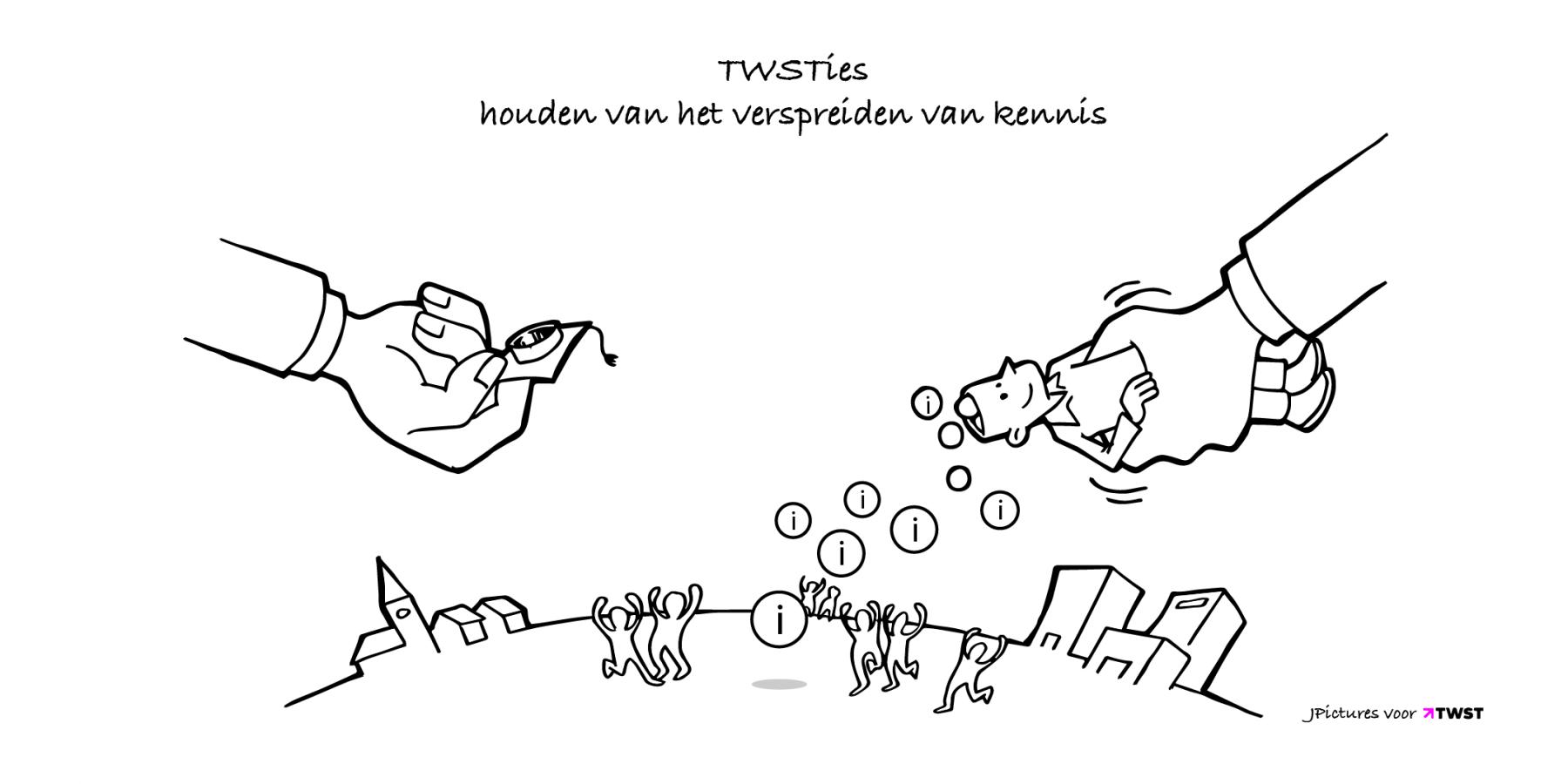 TWSTies2018061024